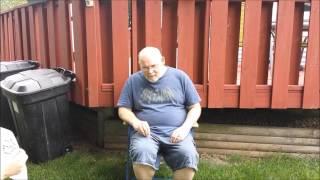 Baixar Frank Kurtz Completes the ALS Ice Bucket Challenge