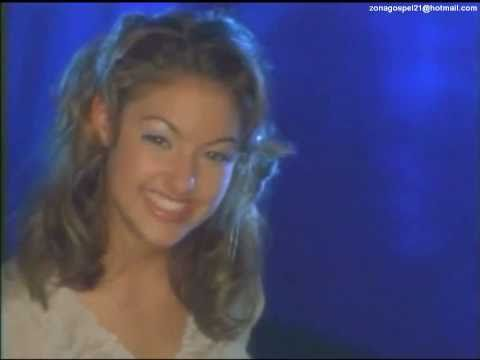 Stacie Orrico - Genuine (Official Music Video HD) mp3