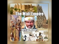The Mali Empire | African History