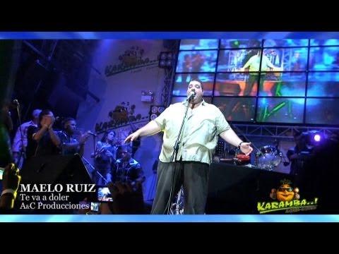 SALSA MIX  SALSA MIXXTURA - DJ EL CUERVORADIO PANAMERICANA