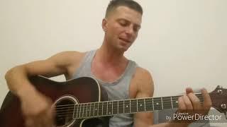 Скачать видео разбор кавера на гитаре 2000 баксов за сигарету группа Год Змеи Видео урок
