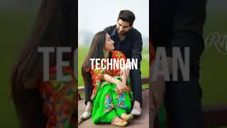 teri muchh wala robh whatsapp status  full screen 2018 mp4