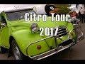 CITRO TOUR 2017 - Bit 011