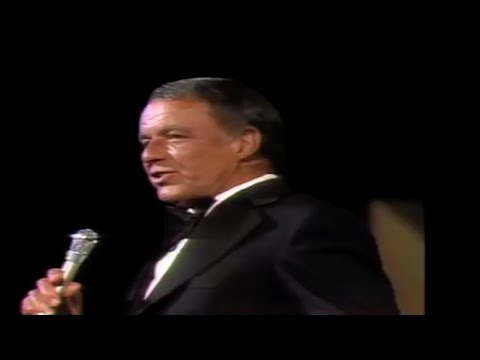 "Frank Sinatra - ""Nice and Easy"" (Concert Collection)"