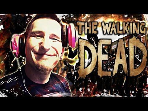 TWD: A New Frontier - i love you...  #16