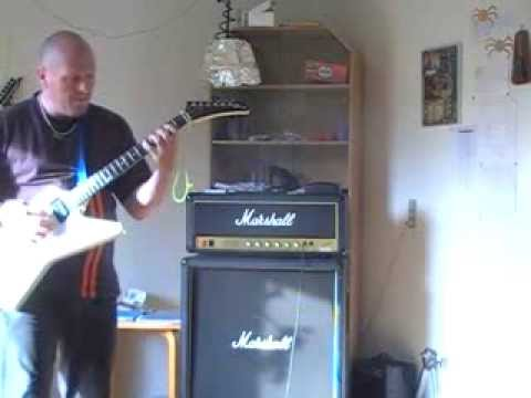MOV024 5FDP COVER NUMBER PLAYD BY BRIAN BLOM (lift me up)