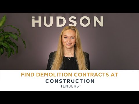find-demolition-contracts-at-construction-tenders