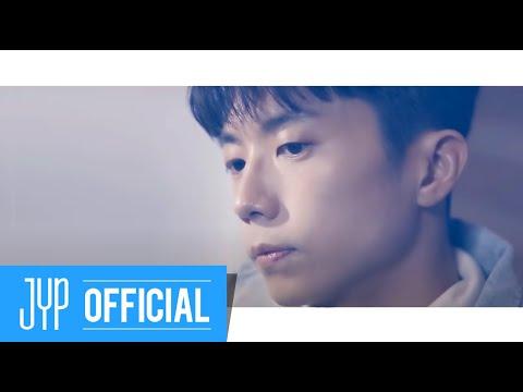 แทคยอน 2PM โพสต์ขอโทษหลังมีข่าวเดตสาวนอกวงการ @Inside News Tonight 3Jul20 from YouTube · Duration:  1 minutes 44 seconds