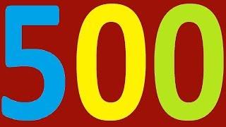 ТОП 500 АНГЛИЙСКИХ СЛОВ - ПРАКТИКА. АНГЛИЙСКИЕ СЛОВА. АНГЛИЙСКИЙ ЯЗЫК  АНГЛИЙСКИЙ ДЛЯ НАЧИНАЮЩИХ