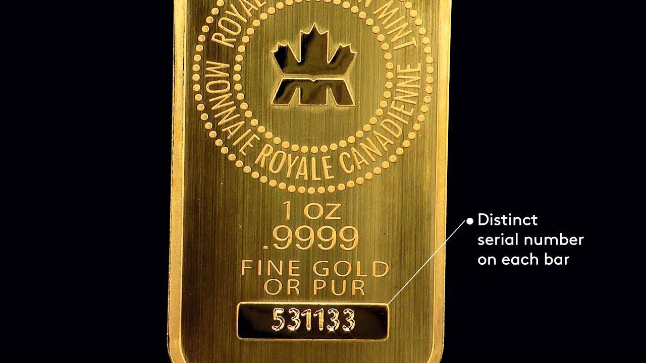 Buy Gold Bars I Lowest Price Guarantee I SD Bullion