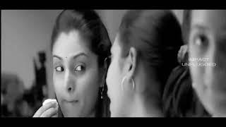 Vaaranam Aayiram - Annul Maelae BGM Video | Harris Jayaraj | Suriya | Gautam vasudev menon