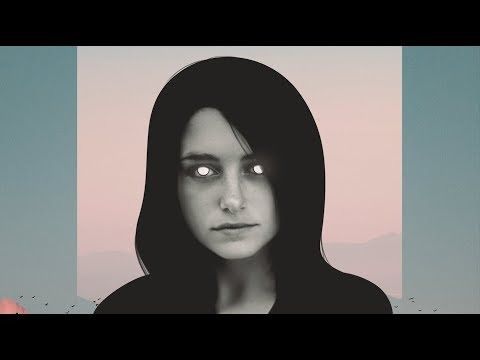 ZINOBE ft. Lana Lubany - BOOMERANG