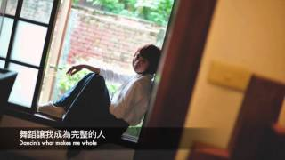 Baixar (輕電音)Aaron Smith - Dancin 狂舞