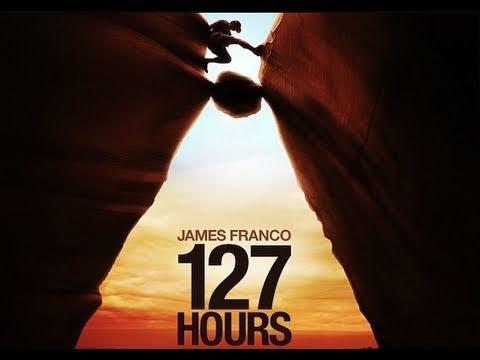 127 Hours Movie - Director Interview