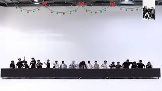 Download BTS Dionysus MMA Break Dance Practice 2019