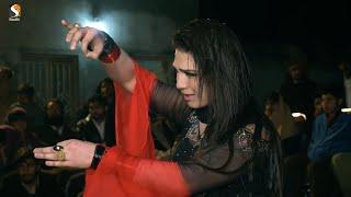 Aankh Se chalka Ansoo - Pari Paro Latest Dance Performance 2020