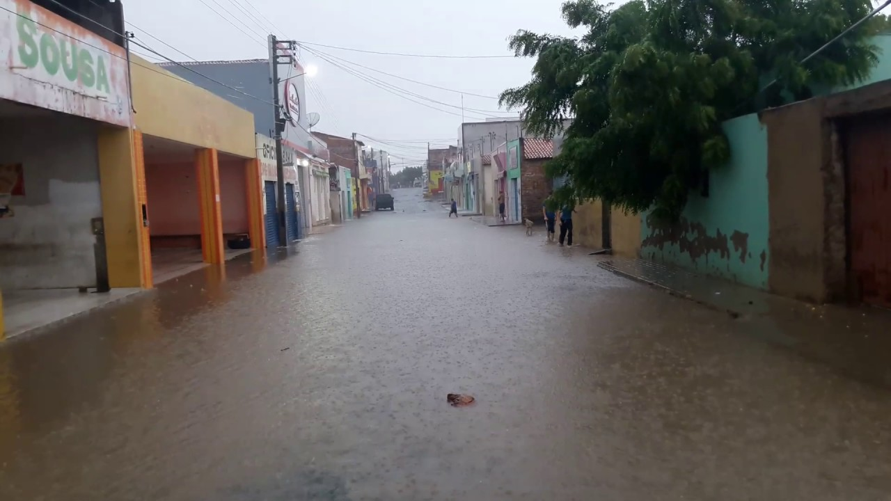 Campo Alegre de Lourdes Bahia fonte: i.ytimg.com