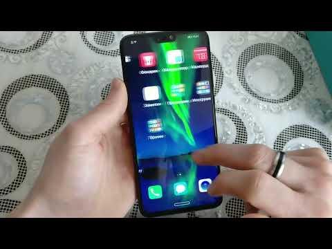 Обзор Honor 8x/фишки и особенности/сравнение камер с Samsung Galaxynote8/oneplus 3t/