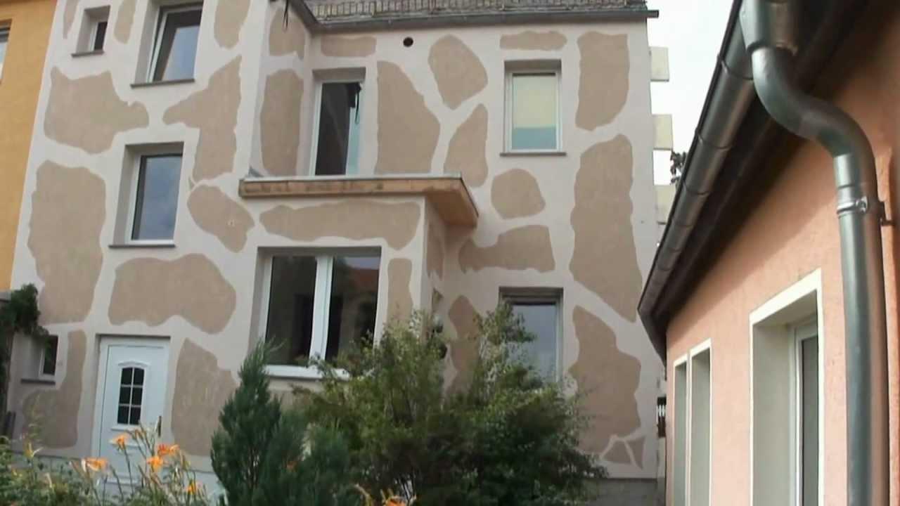 Traumhafte Gestaltungsmöglichkeiten, Haus mit Einliegerkomplex, nahe ...