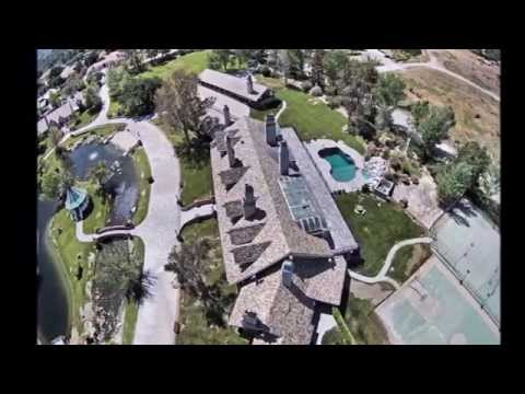 26920 Rolling Hills Ave, Canyon Country, CA 91387