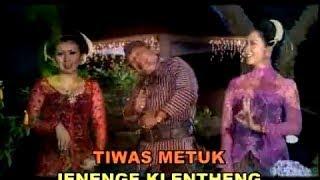 Nginang Karo Ngilo - Ami Ds, Astuti, dan Edi Laras MP3