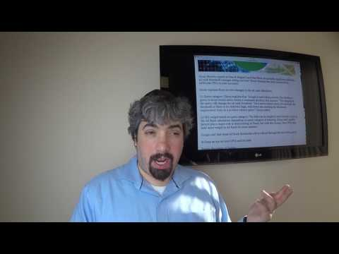 Google Algo Update, Google I/O, Testing, AdWords, Local & Matt Cutts