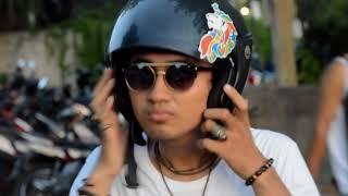 Download Video JUARA 1 Lomba film pendek tentang rokok MP3 3GP MP4