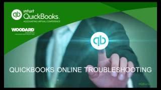 Quickbooks Online Not Responding - YT