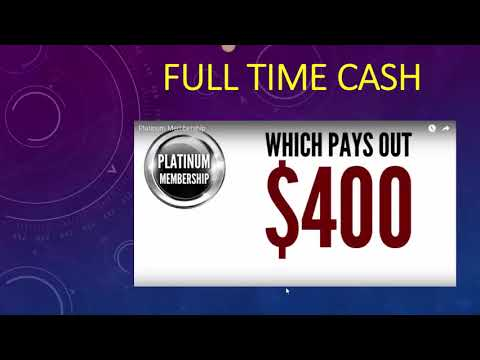 How To Make $500 A Day Online For Beginners   Power Lead System PLS 2018