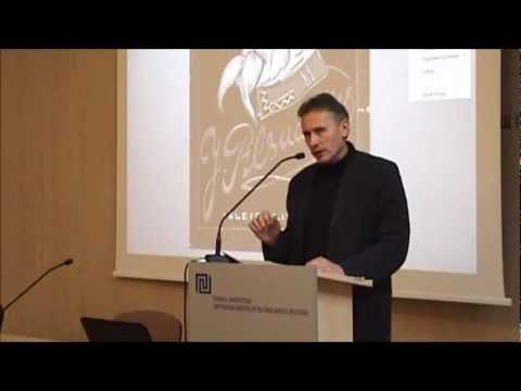 Polish-Lithuanian Academy: 1 session-1 lecture.mp4