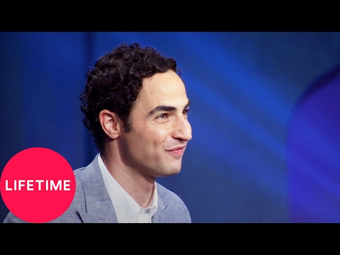 Project Runway: Season 15 Winner Interview | Lifetime