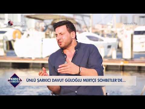 Davut Güloğlu'nun en büyük hatası ne?
