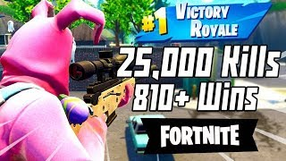 Fortnite Decent Ps4 Player| New Fortnite Pops for the giveaway| Giveaway ens this monday!!!