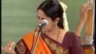 seetha kalyanam 1 by vishaka hari.flv