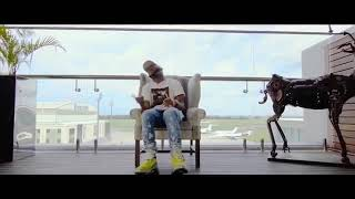 """DAVIDO DROPS NEW SONG FEATURING KIZZ DANIEL titled """"ONE TICKET"""""""