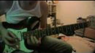 "Gary Schutt  ""Piece Of Cake"" from Loss 4 Words CD"