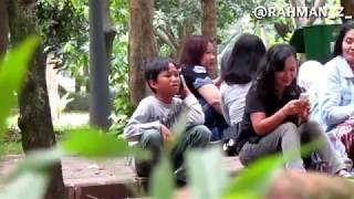 PRANK Anak Kecil Diputusin Pacar/kumpln Vidoe Hits