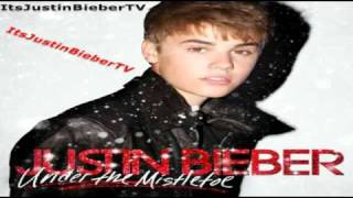 Justin Bieber - Mistletoe [New Song 2011]  Lyrics + Download