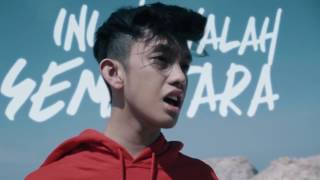 Ismail Izzani   Sabar with Lyric www savelagu id