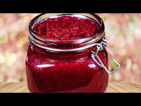 Сырая свекла: полезные свойства, вред, калорийность и польза
