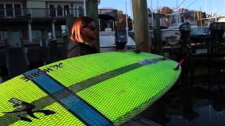Video SUP Buying Tips Pt 3: How to Buy a Stand Up Paddleboard - Surf SUP download MP3, 3GP, MP4, WEBM, AVI, FLV September 2018