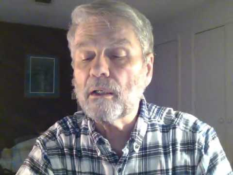 BIOL251 Chapter 21 Dr Ken Sproul
