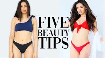 Popular Videos - Beauty Tips - YouTube