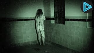 10 Ghosts You Never Want To Meet (Caught on Camera)