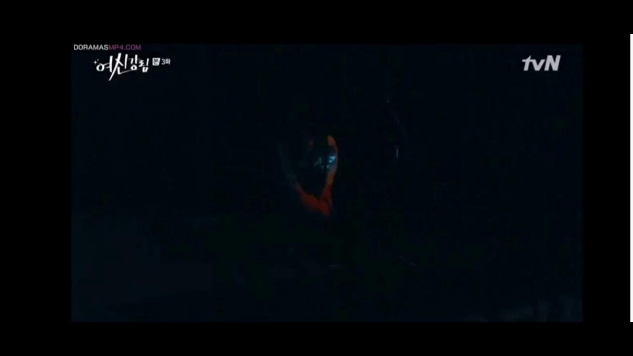 Teamseojunforever True Beauty Ju Kyung Dance Maria Youtube December 9, 2020 (rakuten viki)runtime: youtube