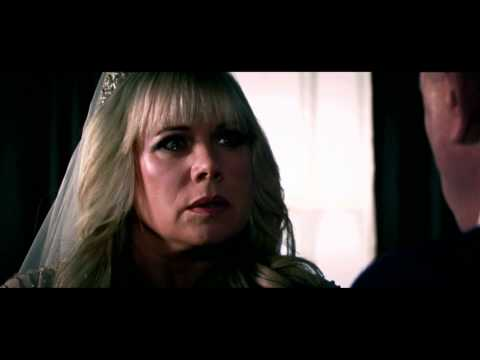 Sharon and Phil - Eastenders: Autumn 2014 - Trailer