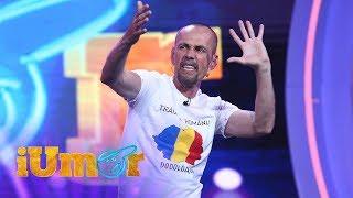 Concurentul Varză, faze comice reale din Armată, traite chiar de concurent
