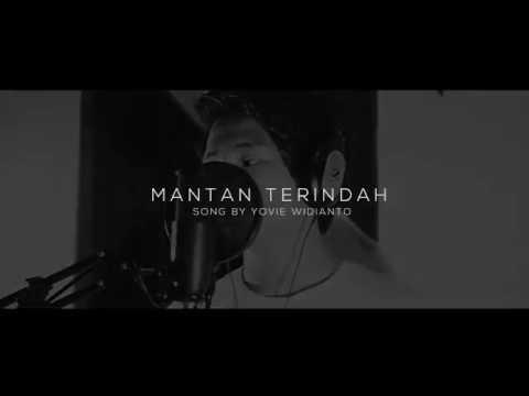 ALDI MALDINI - MANTAN TERINDAH