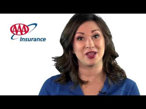 AAA Insurance Home Improvement Show 1  produced by  Big Wheel Digital Media