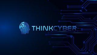 CyberTech Tokyo 2018  ICS, SCADA Demo by David Shiffman    ThinkCyber